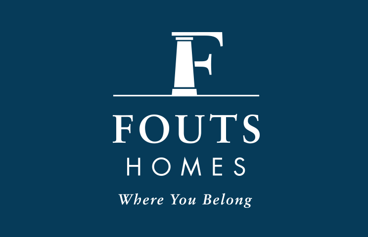 Fouts Homes